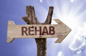 Drug Rehabilitation Programs Los Angeles Ca