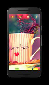 ♥ Love Wallpapers for Whatsapp for ...