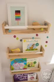 ikea latt kids table chairs e racks bookshelves