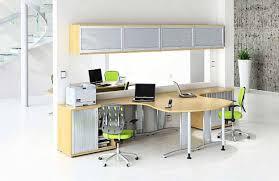 cool office desks. Full Size Of Office Desk:cool Desk Home Computer Desks Small Study Large Cool S