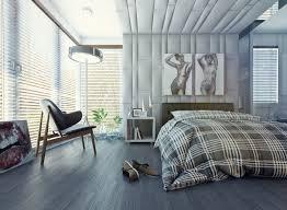 gorgeous bedroom designs. Brown Blue Beautiful Backsplash Bedroom Gorgeous Designs E