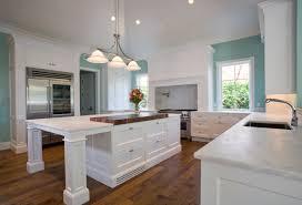 Best Floor Tile For Kitchen Best Flooring For Bathroom Besides Tile Tiles Ceramic Kitchen
