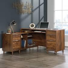 l shaped home office desks. L Shaped Home Office Desks T