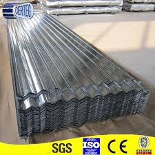 china galvanized sheet metal roofing gi corrugated steel sheet zinc roofing sheet china galvanized corrugated roofing sheet galvanized roofing