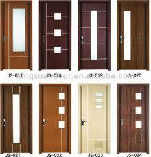 bathroom door design pvc 63 with bathroom door design pvc