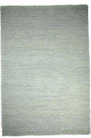 gray rug ikea wool kids rugs pattern toxic