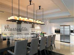 dining room table chandelier long dining room table with candle chandelier chandelier for dining room table dining room table chandelier