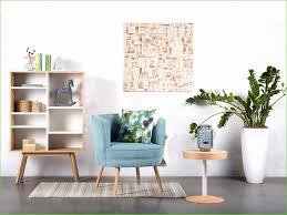 Optimale Raumtemperatur Wohnzimmer With Geringe Luftfeuchtigkeit Im