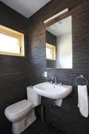 modern guest bathroom design. Gallery Of Modern Guest Bathroom Ideas Half  Contemporary Decorating For Modern Guest Bathroom Design E