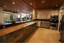 Kitchen Renovation Designs Custom Design
