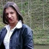 Maria Alicia Ramalho de Almeida - Tecnico em Segurança do Trabalho ...