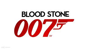 007 Logo Wallpapers on ZenWallpapers