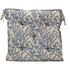 seat pads chair covers seat cushions