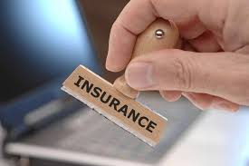 full size of home insurance home electronics insurance personal property insurance compare car insurance quotes