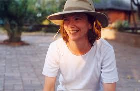 Sara Johnson - Division of Anthropology | CSUF
