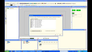 Create A Directory How To Create A Directory