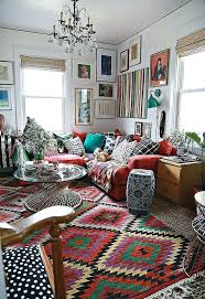 southwestern style rugs southwestern style rugs for home decorating ideas new best rugs images on southwest southwest bathroom rugs style