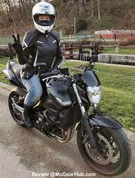 Best Womens Motorcycle Jackets Guide (Updated Reviews!) - Motorcycle Gear  Hub