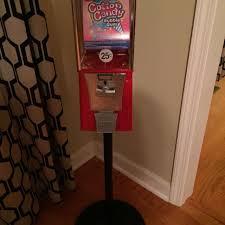 Skittle Vending Machine Inspiration Find More Eagle Brand Vending Machine 48 Cents Machine For Candy