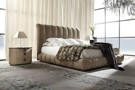 high end bedroom furniture brands. Medium Size Of Modern Bedroom Sets King Classic Italian Furniture High End Brands Contemporary