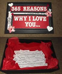 the best valentines day ideas for him inexpensive valentine gifts in cute ideas for valentines day