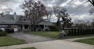 apartments for rent in garden city ny. 69 Osborne Rd Apartments For Rent In Garden City Ny R
