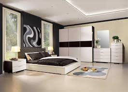 simple bedroom designs with wardrobe. Perfect Designs Simple Bedroom Designs With Wardrobe  Simple Bedroom Foxy Modern Teen  With Space Saving Beds And Twin Teenage Ideas Almirah  Inside O