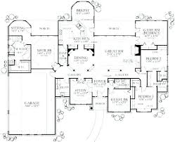 3000 sq ft house sq ft house fantastical 3 single story house plans sq ft ranch