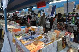 file kolkata book fair jpg  file kolkata book fair 2010 4354 jpg