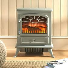 dimplex electric fireplace heater assembly focal point es 2000 grey electric stove duraflame dfi021aru electric log