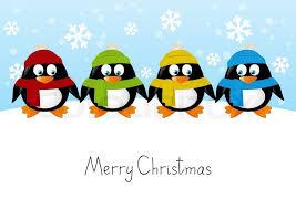 cute penguin christmas backgrounds. Plain Christmas To Cute Penguin Christmas Backgrounds