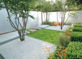 Small Picture Ideas for a Brooklyn Garden Design Todd Haiman Landscape Design