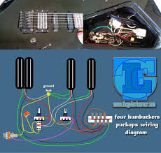 esp wiring diagram for hss just another wiring diagram blog • esp wiring diagram for hss images gallery