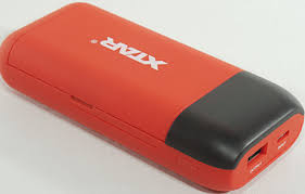 liitokala lii 202 1 2v 3 7v 26650 16340 smart charger 2pcs new vtc6 3000mah 18650 for sony e cigarette battery
