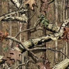 mossy oak camo wallpaper
