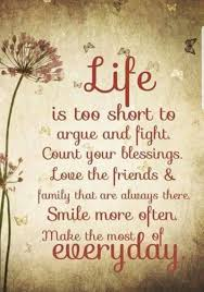 Pin By Tammi On Favs Positive Quotes Inspirational Quotes
