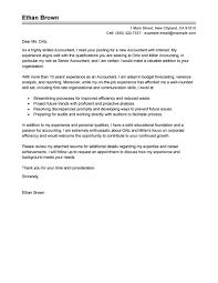 Resume Email Cover Letter Email cover letter sample variance formula 96