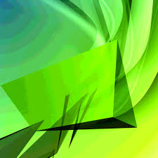 Free Green Background Free Vector Green Abstract Background Handandbeak