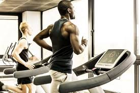 home smart gyms