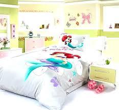 princess comforter set queen princess sheet set queen size princess bed queen size princess comforter set