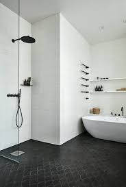 Badezimmer Reizvoll Badezimmer Klein Design Tolle Badezimmer