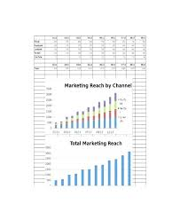 Weekly Marketing Report Template Monthly Reporting Template Elegant Marketing Report Free
