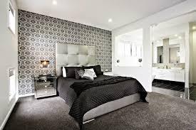 Shocking Ideas 2 Cool Bedroom Wallpaper Designs 15 Bedroom Wallpaper Ideas  Designs And Patterns For The