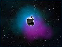 Apple Computer Wallpaper ...