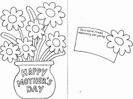 26 mother's day pictures to print and color more from my sitelabor day coloring pagesearth day coloring pagesvalentine's day coloring pagespurim coloring pageshanukkah coloring pagesthanksgiving coloring pages. Get This Free Printable Mothers Day Coloring Pages 03803