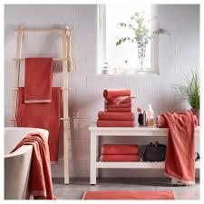 Best Ikea Bathroom Accessories To Upgrade Your Space