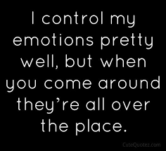 Love Quotes For Her Awesome Lovequotesforher48 Pinterest
