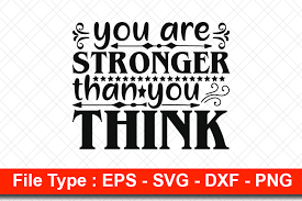 Free svg designs | download free svg files for your own. Inspirational Svg Design You Are Graphic By Svg Hut Creative Fabrica