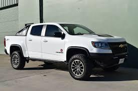 2018 Chevrolet Colorado 4WD ZR2 | Arlington, TX | Lone Star Auto Brokers, LLC | Arlington TX 76001