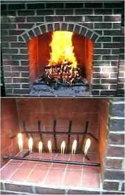 gas fireplace starter pipe clubsusa info rh clubsusa info
